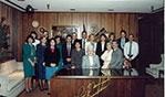 OSPB 1990