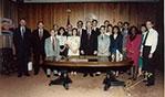 OSPB 1993