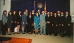 OSPB 1999
